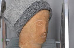 śmietanka towarzyska twarogiem wokół pryska I1