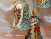 Dzwonki antyczne