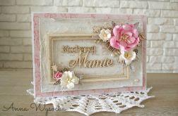 Perłowy Dzień Matki