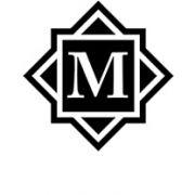 manufao