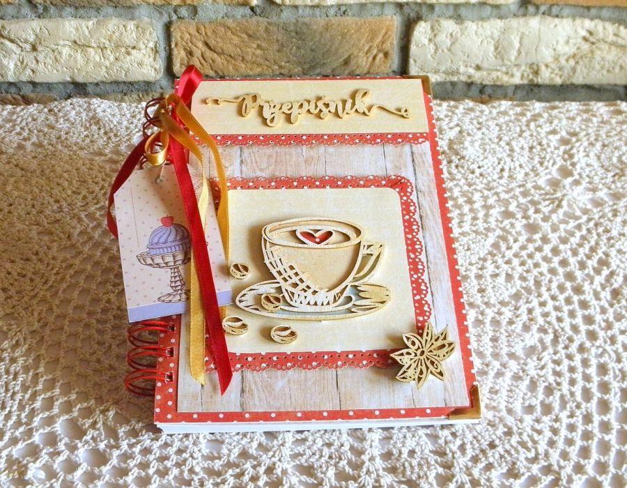 Kawa z sercem -