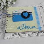 Album A5 z aparatem 02