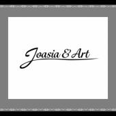 joasia04