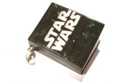 Sekretnik - Star Wars
