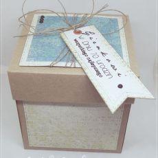 Urodzinowy box 02