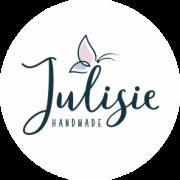 julisiehandmade