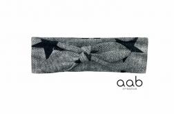 Opaska 44-48 cm (419870)