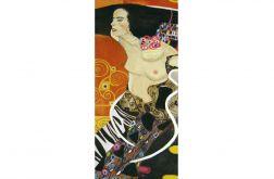 Gustav Klimt kopia