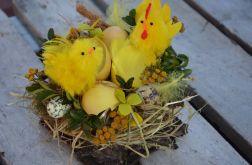 Stroik Wielkanocny mały