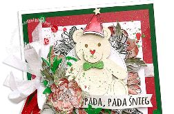 Kartka na Boże Narodzenie (28)
