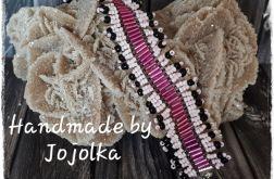 Seed beads 4