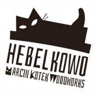 Hebelkowo