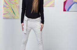 Spodnie (SPWLKOK)_SheMorewiosna/lato2014