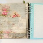 Planer /  Notes