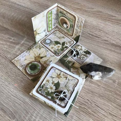 mini - box (1)