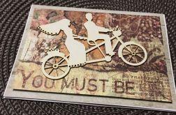 Karteczka Bike