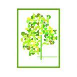 Drzewo IV