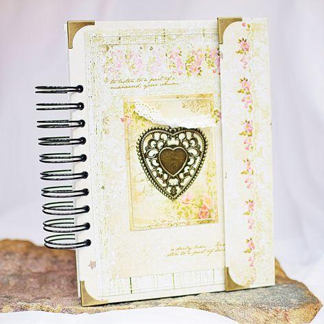 Romantyczny notes