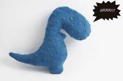 Pan tyranozaur