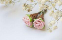 Letnie kwiaty - Dzwoneczki