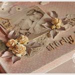 Pudełko wspomnień -