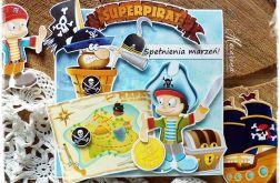 Super Pirat