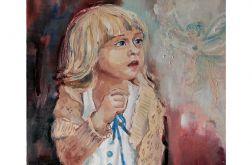 Dziecięcy świat
