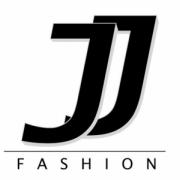 jjfashion