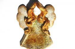 Anioł ceramiczny Basia 23 chrzest