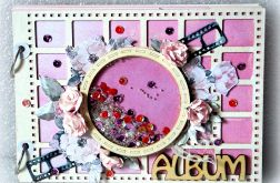 Album (001A)
