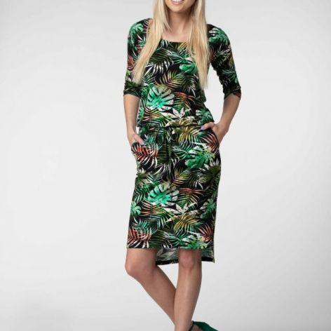 Sukienka Mirian