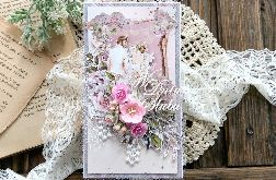 W dniu ślubu #7