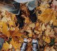 Buty na jesień - jakie najlepsze?