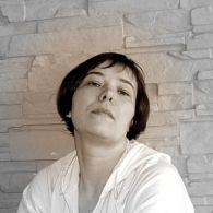 Agnieszka Skuła