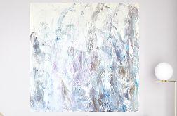 Akrylowy obraz 100x`100