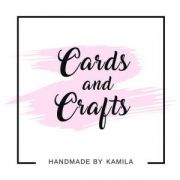 Cards_and_Crafts