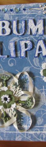 KreAnd: Album Filipa