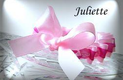 "Bransoletka ""Juliette"""