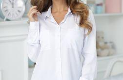 Koszula ,bluzka ENRICA S
