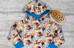 Bluza rozmiar 98 Psi Patrol (391765)