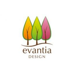 evantiadesign