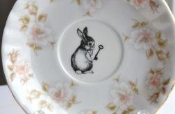 bajka króliczek 05