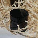 Świeczka sojowa o zapachu lawendy - Świeca sojowa