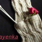 bayenka