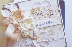 Ślubne życzenia z paryskim akcentem#3