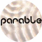 Parable_Furniture