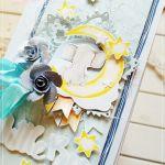 Kartka dla dziecka #207