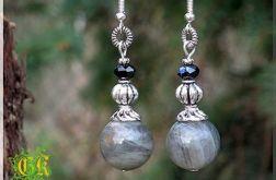 Glittering stone 2