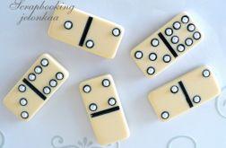 Domino magnesy #2