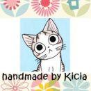 handmadebykicia